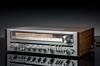 _K1B0554_V2 (tjfuss) Tags: stereo kewnwood powerful receiver hifi