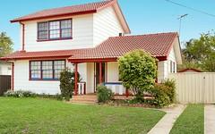 20 Talmiro Street, Whalan NSW