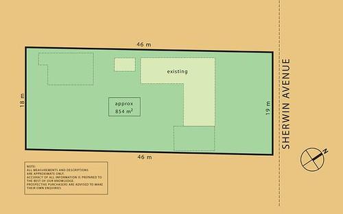 34 Sherwin Av, Castle Hill NSW 2154