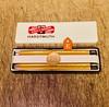 Write a letter to someone.   http://etsy.me/2Hy1Yll #KohINoor #Koh-I-Noor #box #pencils #pencil #hungary #austria #office #school #vintage #retro #antique #Etsy #AgathaWar #Etsyseller #etsyshop #etsyvintage #etsyretro #etsyantique #vintageshop #retroshop (AgathaWar) Tags: retroshop kohinoor koh box pencils pencil hungary austria office school vintage retro antique etsy agathawar etsyseller etsyshop etsyvintage etsyretro etsyantique vintageshop