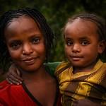 Wollayta Sisters thumbnail
