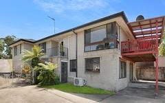 17 Ben Nevis Road, Farmborough Heights NSW
