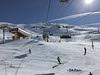 TSD Menuires vue du TSDB Mt de la Chambre (-Skifan-) Tags: g2 lesmenuires tsdmenuires skifan 3vallées les3vallées