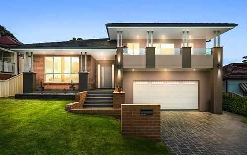 14 Merlin St, Blacktown NSW 2148