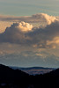 Alpes (Lawrencexx79) Tags: mountains sky clouds nuages landscape alps alpes switzerland sunset