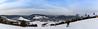 Willingen Panorama (dronepicr) Tags: photo skiën deutschland winter allgemein kaiserwetter skifoan panorama holiday ski kunstschnee reise foto snowboard travel skiurlaub willingen pano skifahren trip skiing winterurlaub länderstädte germany sauerland