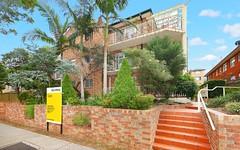 20/48-50 Victoria Avenue, Penshurst NSW