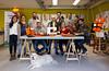 Makers Unite (MaakjeStad!) Tags: amsterdam pakhuisdezwijger maakjestad inititiatieven