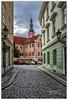 Czech street (miguel68) Tags: praga praha prago prague prag praag prog prág czechrepublic czech nikon bohemia čechy böhmen