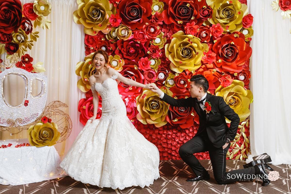 Alice&Basil-Wedding-HL-HD-0259