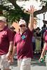 Australia Day Buderim 2018-7925 (~.Rick.~) Tags: australia australiaday buderim queensland seq summer community march au