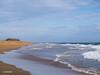 La conquista del paraiso. (Salvamat.) Tags: calblanque parque regional cartagena murcia