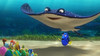 FINDING DORY (princeallav) Tags: findingdory findingnemo nemo dory marlin pixar pixaranimation animation disney ellendegeneres tyburrell edo'neill kaitlinolson eugenelevy albertbrooks dianekeaton andrewstanton lindseycollins idriselba dominicwest