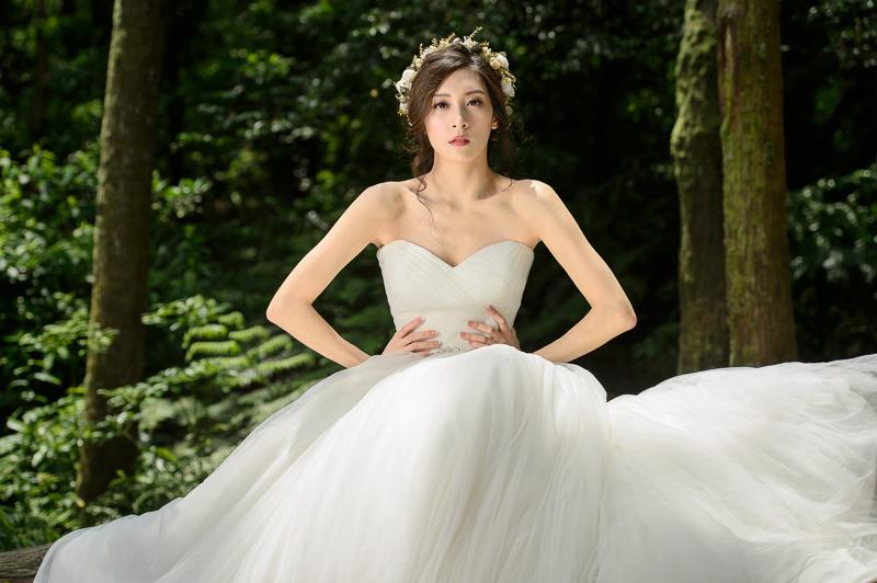 cheri婚紗包套,天使熱愛的生活,自助婚紗,婚紗咖啡廳,黑森林婚紗,新祕BONA,MSC_0008
