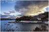 Dramatic Sky over Portree (Sharon Emma Photography) Tags: portree sea harbour houses prettyhouses water sunset goldenhour isleofskye skye snow snowcappedmountains sunshine iconic mountains rocky loch sky clouds dramatic dramaticlandscape peninsula innerhebrides scotland scottishhebrides pictureperfect picturesque view nature naturalworld wildlife wild ngc beautiful pretty ideal stunning peaceful nikon nikond7200 d7200 sharonemmaphotography sharongoldring sharonemmagoldring sharondowphotography sharondow february2018 2018 holiday travelling pinkcottage bluecottage cottages prettycottages cliffs thomastelford boats fishing fishingboats