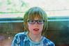 The Cool Look (jta1950) Tags: kid child enfant children portrait person people boy garcon young