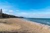 DSG_1338.jpg (alfiow) Tags: appley appleybeach appleytower ryde sand sea seawall seafront
