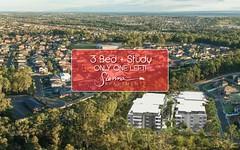 46 Applegum Crescent, Kellyville NSW