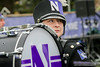 Dependable Drummer (Daniel M. Reck) Tags: b1gcats dmrphoto date1028 evanston illinois numb numbhighlight northwestern northwesternathletics northwesternuniversity northwesternuniversitywildcatmarchingband unitedstates wildcatalley year2017 band bassdrum college drum drumline drums education ensemble instrument marchingband music musicinstrument musician percussioninstrument school university