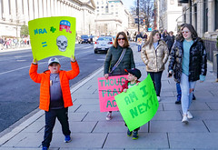 2018.03.24 March for Our Lives, Washington, DC USA 4507