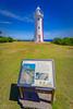 Informative... (e0nn) Tags: steveselbyphotography steev steveselby pentax pentaxk1 hdpentaxdfa1530mmf28edsdmwr pentaxdfa1530wr tasmania visittasmania devonport lighthouse