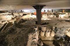 museoDiffuso Testaccio_mercato_08