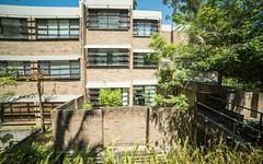 3/33 Belmont Ave, Wollstonecraft NSW