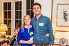 The Promise of PC presentation in Columbia, S.C (PresbyPhotos) Tags: alumni eventphotography pc presbyteriancollege promise columbia sc south carolina