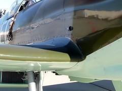 "Spitfire MK IX 7 • <a style=""font-size:0.8em;"" href=""http://www.flickr.com/photos/81723459@N04/40625204362/"" target=""_blank"">View on Flickr</a>"