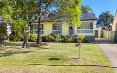 14 Haymet Street, Blaxland NSW