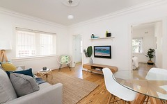 1/36 Ramsgate Avenue, Bondi Beach NSW