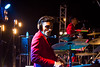 Parekh & Singh (g.shrey) Tags: concert lights bokeh live music performance delhi india parekh singh