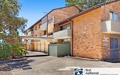 1/5-7 Thurston Street, Penrith NSW