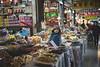 小老闆 (RenChieh Mo) Tags: sony street streetshot streetphotography snapshot city portrait a7ii a7m2 a72 taipei taiwan 臺北 臺灣 街拍 迪化街 大同區