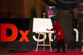 TEDxStanleyPark2018-403