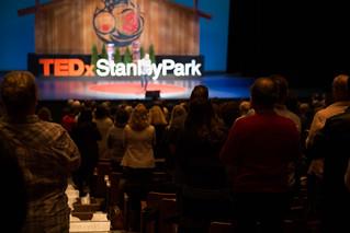 TEDxStanleyPark2018-384