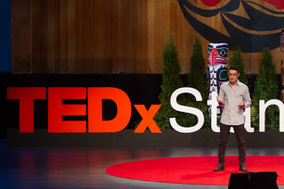 TEDxStanleyPark2018-525