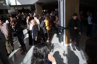 TEDxStanleyPark2018-277