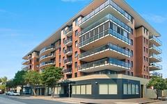 301/4 Ravenshaw Street, Newcastle West NSW