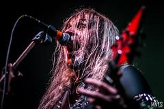 Vader - live in Zabrze 2018 - fot Łukasz MNTS Miętka-42