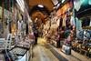 Grand Bazaar, Istanbul (Philippe Vieux-Jeanton) Tags: istanbul turkey turquie grandbazaar grandbazar samyang12mmf20 sonya6000 2018