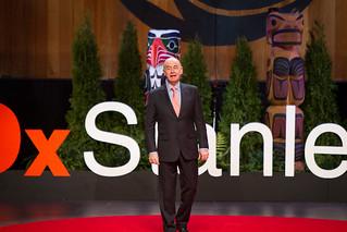 TEDxStanleyPark2018-218