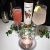 IMG_4541 (theminty) Tags: hangaronevodka rosevodka rosewine wine vodka theminty themintycom skybar mondrian hotelbar hollywood launchparty