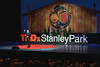 TedxStanleyPark: To Stay or Not to Stay (little_stephy0925) Tags: tedtalks tedxstanleypark fujifilm fuji fujixt2 xt2 fujifilmxt2 fujinon50140mm xf50140mm fujinonxf50140mm mirrorlesscamera vancouver bc canada britishcolumbia downtown downtownvancouver qetheatre queenelizabeththeatre speaker inspiring geriatric