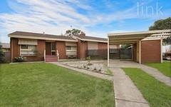 21 Bogong St, Thurgoona NSW