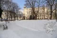 Warszawa_31
