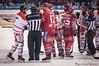 Explication! (Grozibou38) Tags: hockey jeux collectif grenoble nikon nikond90 play off