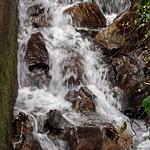 Wasserfall thumbnail