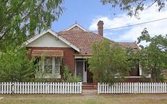 65 Citizen Street, Goulburn NSW