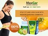 Garcinia Cambogia Supplement - An outstanding weight loss dietary supplement (leighwright1) Tags: safest garcinia cambogia supplement us best weight loss products online buy supplements quick natural fat burner dietary burning